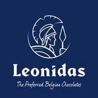 Leonidas Paris La Defense